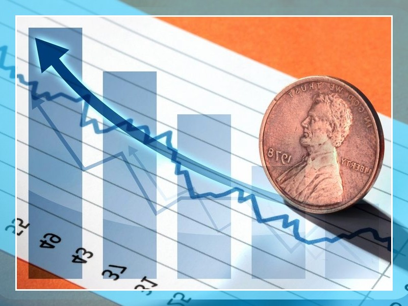 Penny Stock Newsletters